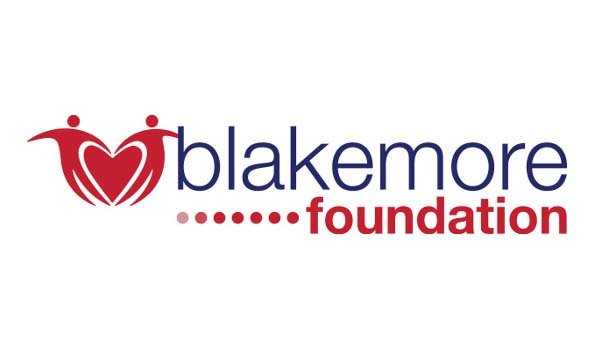 Image result for blakemore foundation